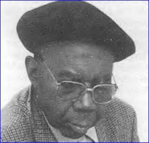 Engelbert Mveng