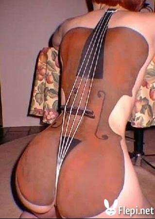 La Huitième symphonie d'Agbéyomé Kodjo