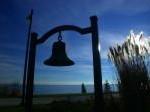 La cloche du silence