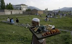 Mon voisin, Ousama Ben Laden