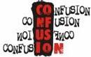 De la confusion a la création d'un espace démocratique authentique