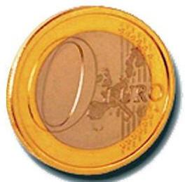 Il aurait fallu que la Grèce sorte de l'Euro