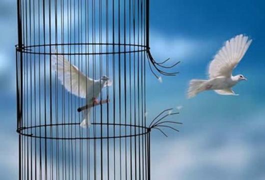 Reconciliation et Remobilisation