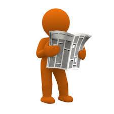 Le Togo dans la presse internationale