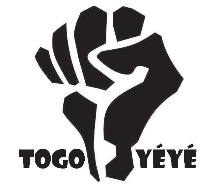 Un Togo nouveau est possible...