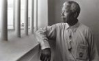 Le Silence comme Suprême Offense au Togo