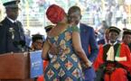 Bénin : Unique Mandat de Vérité