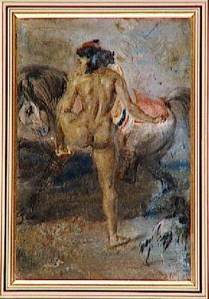 Auguste-Jules Robert