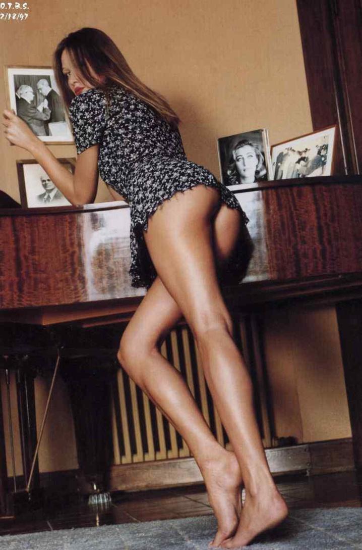 Bon Anniversaire Carla Remmert Sarkozy