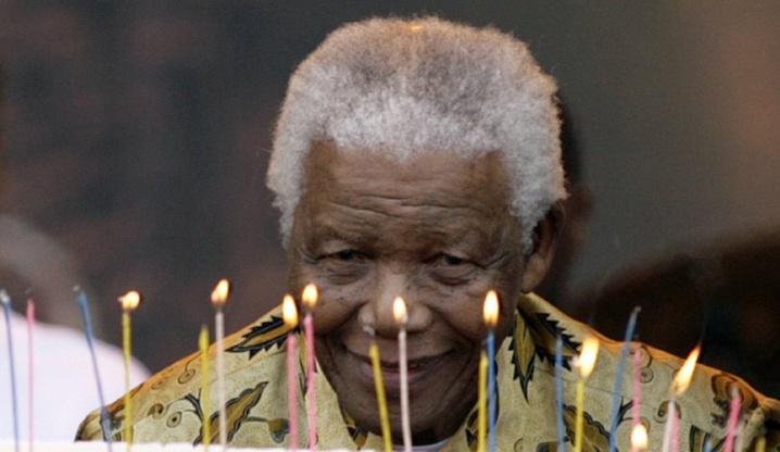Mandela… La grandeur de l'humilité