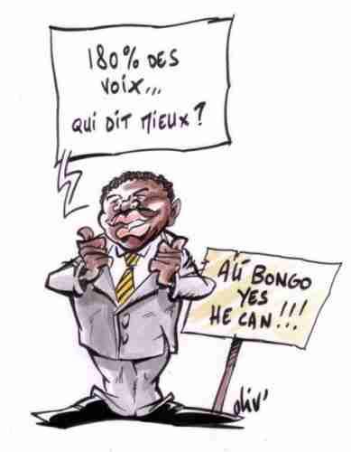 Stephen Smith: «La Françafrique n'a plus les moyens de sa politique»