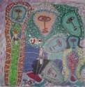 Haïti artistique