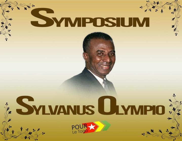 www.pourletogo.org