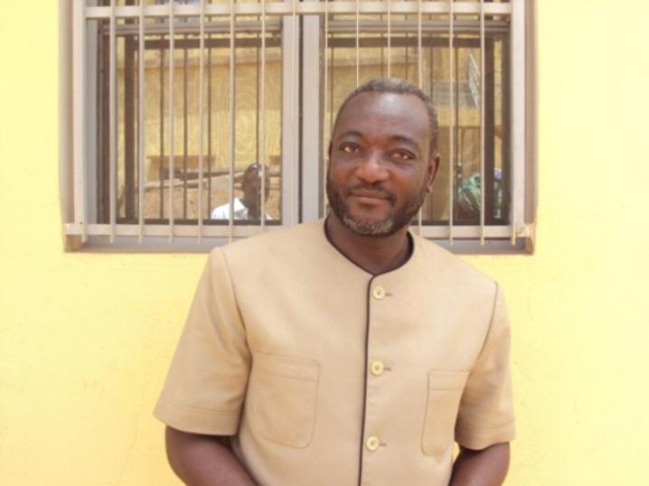 Entre Incompétence et Incertitude… Le Mali