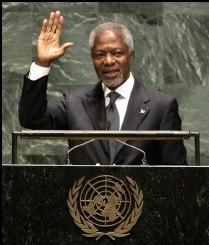 «Les relations internationales ne sont pas que des relations entre États »