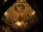 Croyances gaulliennes au Temple gaullien