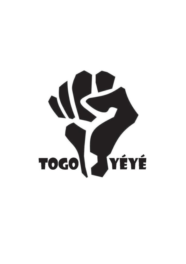 Togo Yéyé