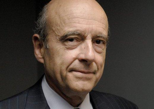 Le Juppé nouveau: sage, populaire et… jeune présidentiable