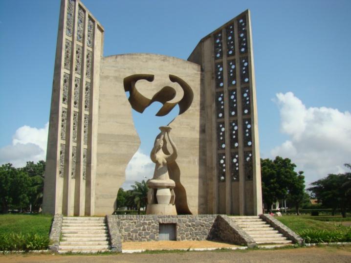 Togo : Désarmer la haine perpétuelle