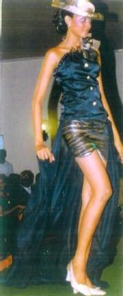 Une jeunesse de paix en 2007