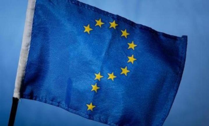 N'ayez pas peur : Apocalypse No Brexit