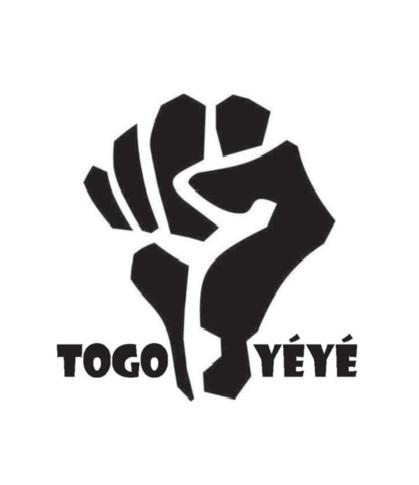 Si la Gambie change, pourquoi pas le Togo?