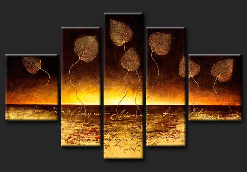 La fragilité des feuilles... Électorales