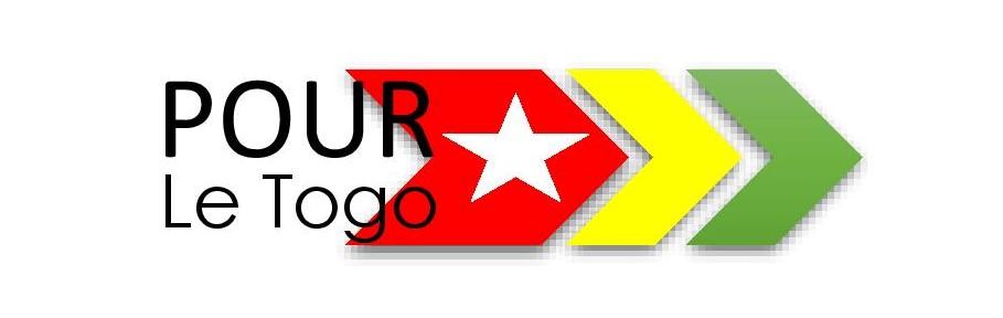 Togo… Cahier du Retour à la République