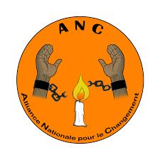 Beau travail de l'ANC