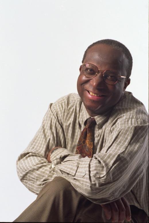 Yao Paul Assogba