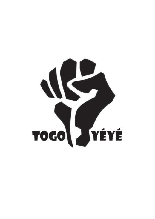 Aux portes du Changement au Togo