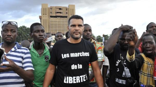 Les chefs d'État africains : un syndicat de non démocrates?
