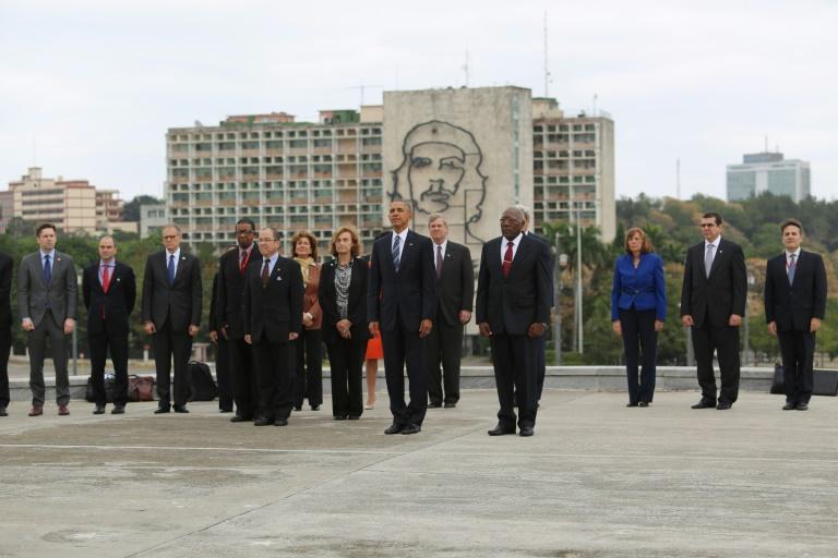 Le Togo antithèse du Bénin?