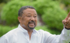 Gabon… Une évidente soif de démocratie