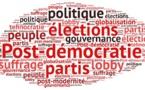 Au Togo aussi, le dernier mot sera à la démocratie