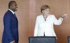 Face à l'Histoire, de nouveau le Togo