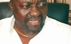 Pius Njawe… Il avait choisi de vivre libre!