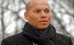 Karim Wade : Moi! « Notre ambition pour le Sénégal »