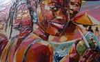 En Afrique… L'Attente incorporée de l'éthique