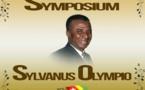 Sylvanus Olympio... L'Avenir du Togo