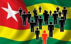 Togo... Invalidation Programmée