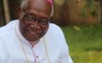 Togo… Notre Église catholique doit faire plus.