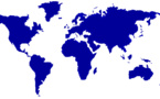 Le Togo dans le Monde...