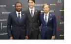 Quelle Folie Dirige Le Togo ?