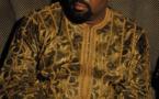 Éthique ou l'art de sanctionner Gabriel Ameyi
