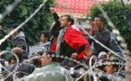 Le pourrissement du printemps arabe