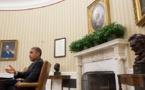 Les erreurs Obama