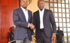 Bénin-Togo… La Fabrique Française
