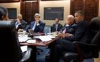 Syrie : Nous revoilà dans l'angoisse de l'incertitude