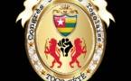 Bâtir un Togo Éthique